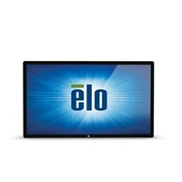 Elo 4602L 46-inch Interactive Digital Signage Touchscreen