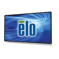 Elo 7001LT 70-Inch Digital Signage Touch Screen Display