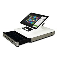 Elo PayPoint All-In-One Complete POS System For iPad
