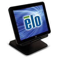 "Elo X-Series Rev.A 17"" All In One Touchscreen Computer"