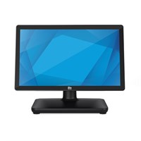 EloPOS™ System - 22 Inch All-in-One Touchscreen Computer