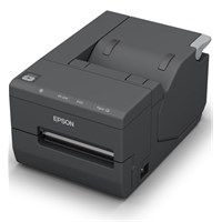 Epson TM-L500A Receipt & Ticket Printer