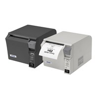 Epson TM-T70-iHub Receipt Printer