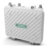 Extreme Networks WiNG AP 7562 outdoor access point