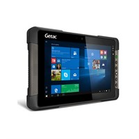 Getac T800-EX  Rugged Tablet