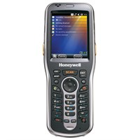 Honeywell Dolphin 6110 Rugged Mobile Computer