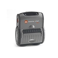 Datamax RL4e Portable Label Printer
