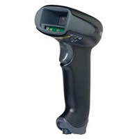 Honeywell Xenon 1900 Colour -  Area-Imaging Scanner