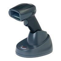 Honeywell Xenon 1902 - Wireless, Hand-held Area-imaging Scanner