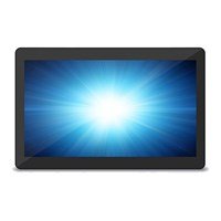 "Elo I Series 2.0 for Windows 22"" Touchscreen Computer"