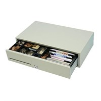 ICD EP-280 - Wide Cash Drawer