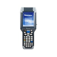 Intermec CK3R - Rugged 802.11 b/g/n Mobile Computer