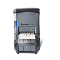 Intermec PB22 Direct Thermal Portable Printer