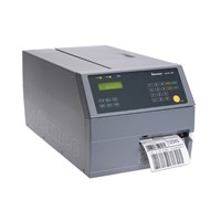 Intermec PX4i Industrial Label Printers