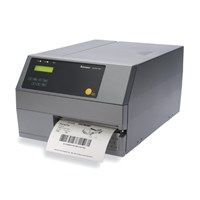 Intermec PX6i Rugged Thermal Transfer High-Performance Printers