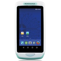 Datalogic Joya Touch A6 Android Mobile Computer - Healthcare