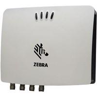 RFID Readers | Zebra RFID Scanners | The Barcode Warehouse UK