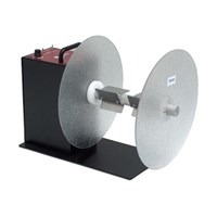 Labelmate CAT 2 10inch - Rewinder
