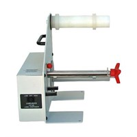 Labelmate LD 200 T Dispenser