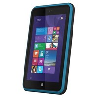 Linx 8 Tough Tablet PC