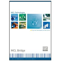MCL - Bridge: Server Based Data Transfer Application Software