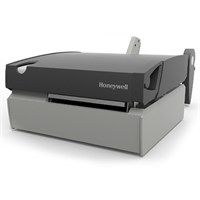Honeywell MP Nova 4 Mark II Label Printer