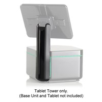 MePOS Tablet Tower
