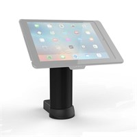 MePOS Tablet Tower Mini