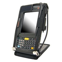 Mobilis Carry Case - MC75