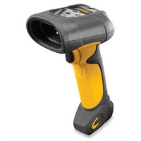Zebra DS3508 Rugged, Industrial Corded 2D Barcode Scanners