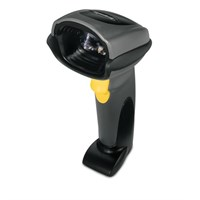 Zebra DS6707 Series 2D Barcode Scanners