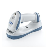 Zebra DS6878-HC Healthcare Cordless Imager Barcode Scanner