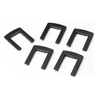 KT-76490-01R - Battery adaptor shims - 5 pack