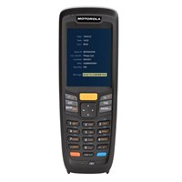 Zebra MC2100 Series Rugged Mobile Computer for Retail & Warehousing