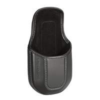 SG-MC40HLSTR-01R - Motorola MC40 Belt-Mounted Soft Hip Holster