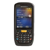 Zebra MC45 IP64 Rugged Mobile Computer