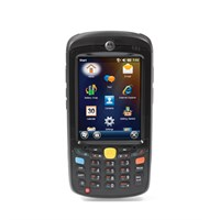 Zebra MC55A0 Rugged Wi-Fi Mobile Computer