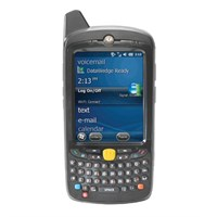 Zebra MC67 Rugged Mobile Computer