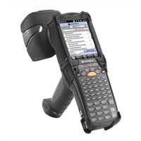 Zebra MC9190-Z Rugged Mobile Computer