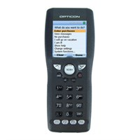 Opticon OPH-1005 Handheld Mobile Computer