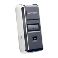 Opticon OPN-3002n 2D Data Collector