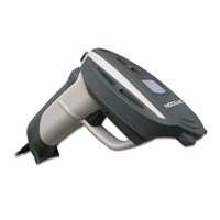 Opticon OPR3001 Rugged Barcode Scanner