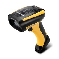 Datalogic PowerScan PD9130 1D Corded Industrial Linear Imager Barcode Scanner