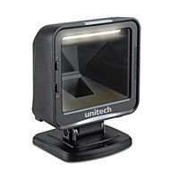 Unitech PS900 High Performance 2D desktop presentation scanner