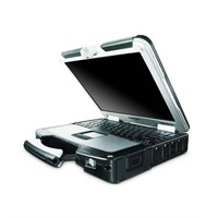 Panasonic Toughbook CF-31 MK3 Series Fully ruggedized Toughbook Rugged Laptop