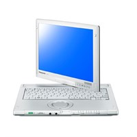 Panasonic Toughbook CF-C1 MK2 Series