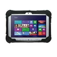 Panasonic FZ-G1 Mark 4 ToughPad ATEX Tablet PC