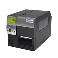 Printronix T4M - Thermal Barcode Printer