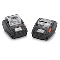 "Bixolon SPP-L3000 3"" Mobile Label Printer"