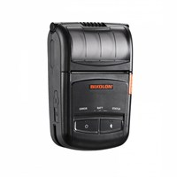 Bixolon SPP-R210 Mobile Receipt Printer